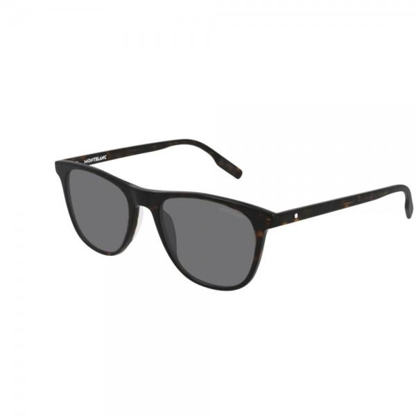 occhiali-da-sole-mont-blanc-mb0150s-002-54-19-145-uomo-havana-lenti-grey