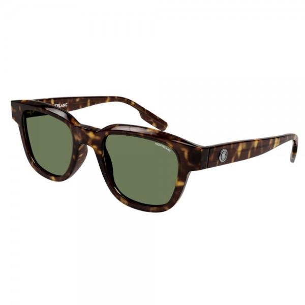 occhiali-da-sole-mont-blanc-mb0175s-002-50-21-145-uomo-havana-lenti-green