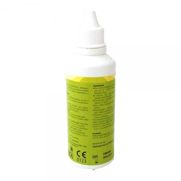 soluzione-unica-mira-light-specifica-per-tutte-le-lenti-a-contatto-morbide-100-ml