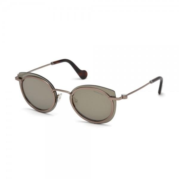 occhiali-da-sole-moncler-donna-bronzo-scuro-lenti-roviex-specchiato-ml0017-s-36l-56-18-140