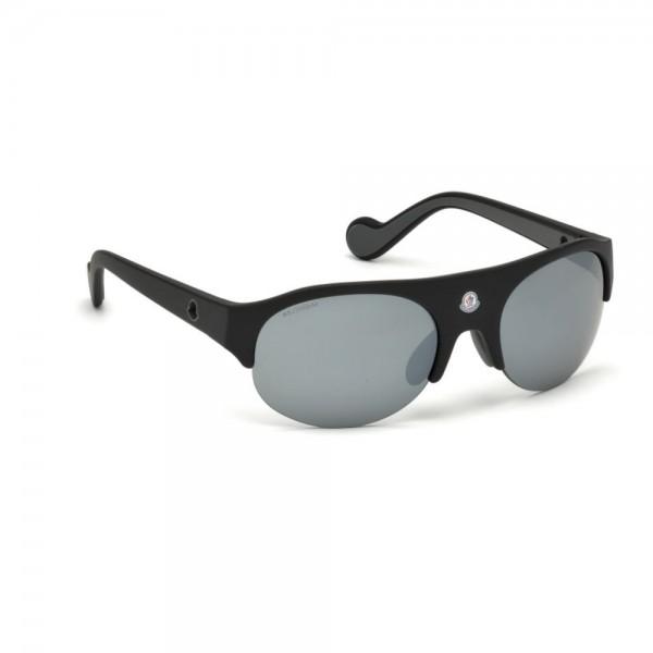occhiali-da-sole-moncler-unisex-nero-opaco-lenti-fumo-specchiato-ml0050-s-02c-60-20-135