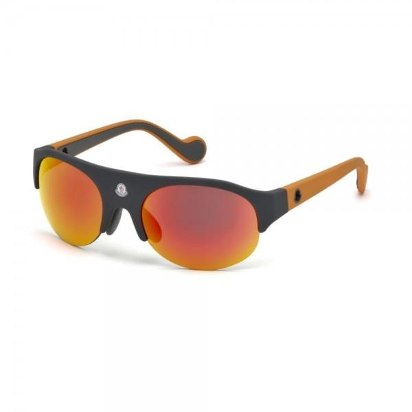 occhiali-da-sole-moncler-unisex-nero-opaco-orange-lenti-fumo-specchiato-red-ml0050-s-20c-60-20-135