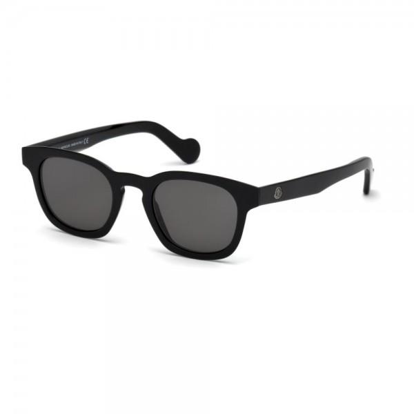 occhiali-da-sole-moncler-unisex-nero-lucido-lenti-fumo-ml0072-s-01a-48-22-150