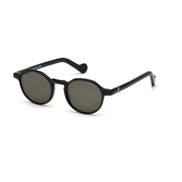 occhiali da sole moncler