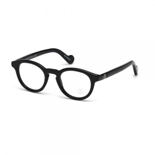 occhiali-da-vista-moncler-nero-lucido-unisex-ml5002-001-46-22-145