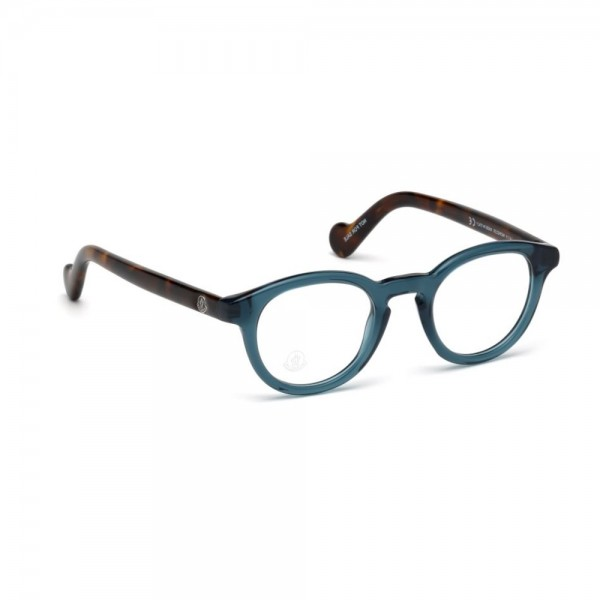 moncler occhiali da vista