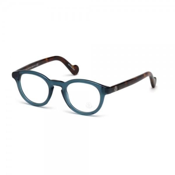 occhiali-da-vista-moncler-blu-lucido-unisex-ml5002-090-46-22-145