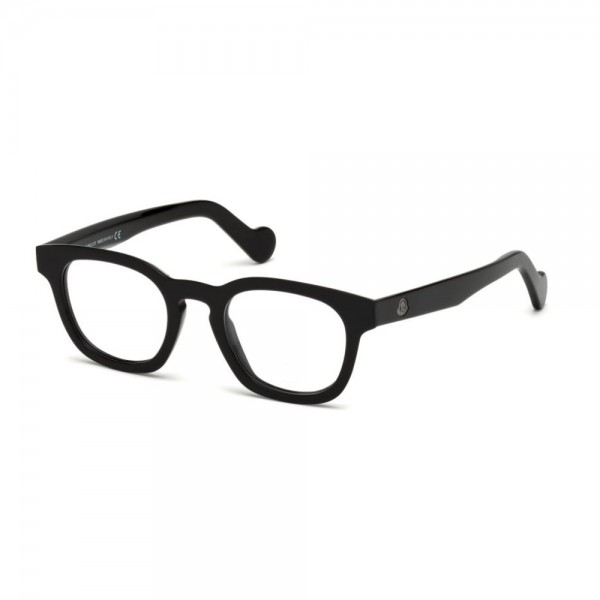 occhiali-da-vista-moncler-nero-lucido-uomo-ml5017-001-48-22-150