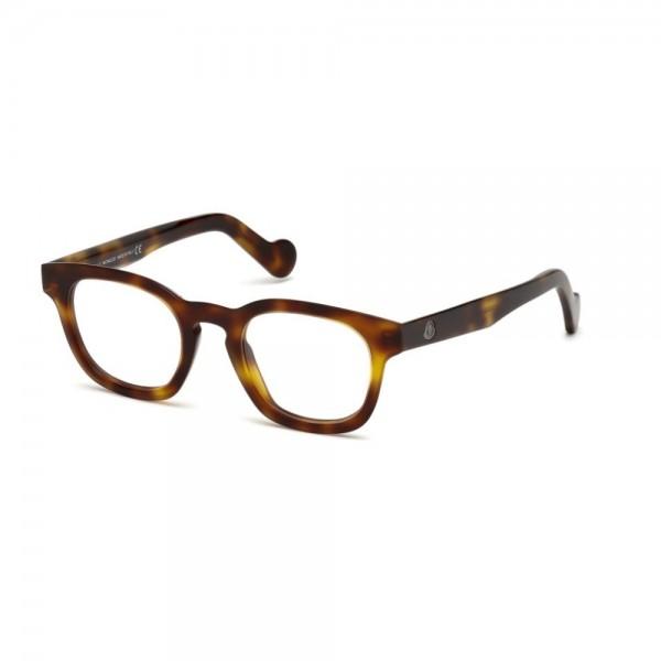 occhiali-da-vista-moncler-avana-scuro-uomo-ml5017-052-48-22-150