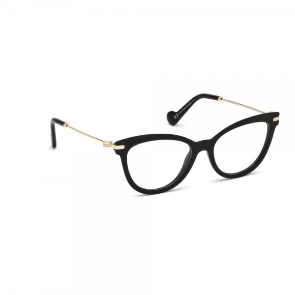 occhiali-da-vista-moncler-nero-lucido-donna-ml5018-001-53-17-140