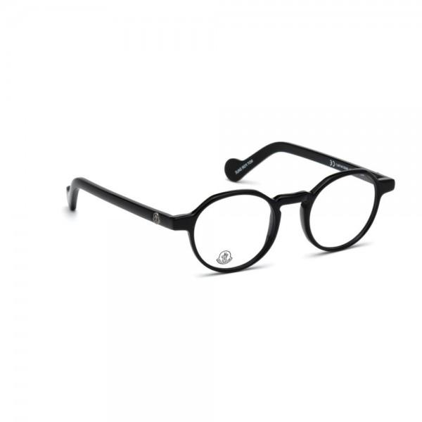 occhiali-da-vista-moncler-nero-lucido-unisex-ml5030-001-47-20-145