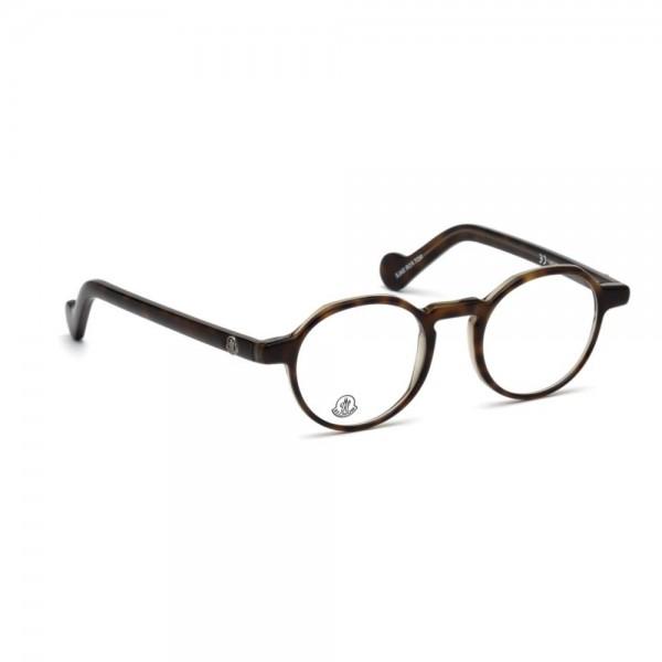 occhiali da vista moncler