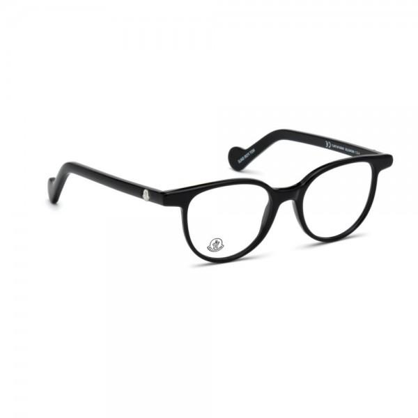 occhiali-da-vista-moncler-nero-lucido-donna-ml5032-001-47-17-140