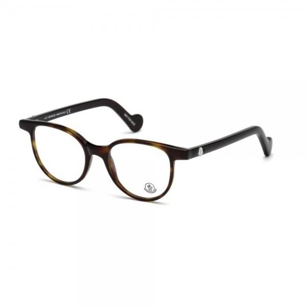 occhiali-da-vista-moncler-avana-scuro-donna-ml5032-052-47-17-140