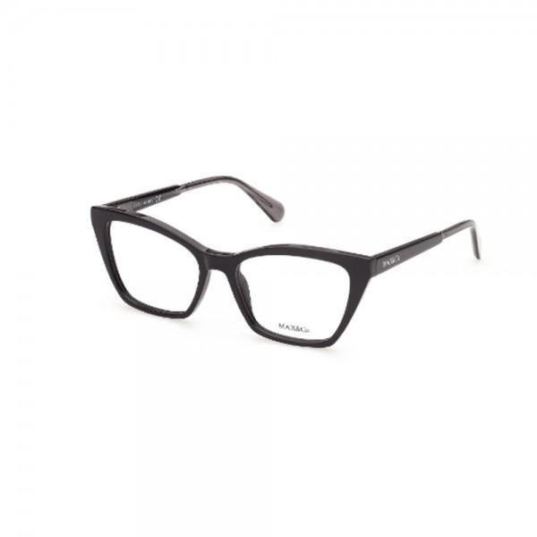 occhiali-da-vista-max-co-mo5001-001-53-16-140-donna-nero