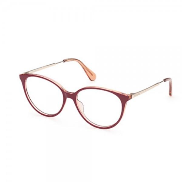 occhiali-da-vista-max-co-mo5023-068-54-15-140-donna-rosso-altro