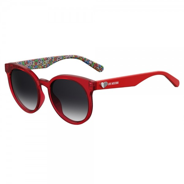 occhiali-da-sole-love-moschino-donna-rosso-lenti-smoke-gradient-mol003-s-c9a-53-19-140
