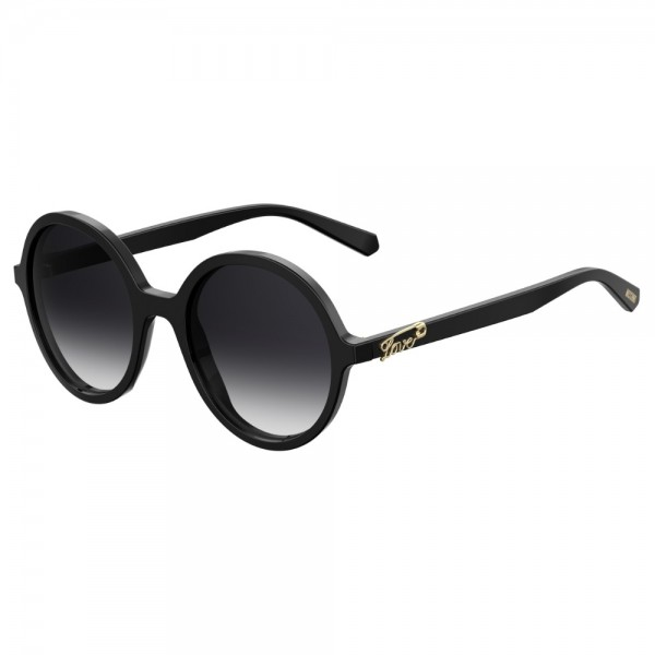 occhiali-da-sole-love-moschino-donna-nero-lucido-lenti-smoke-gradient-mol004-s-907-54-21-140