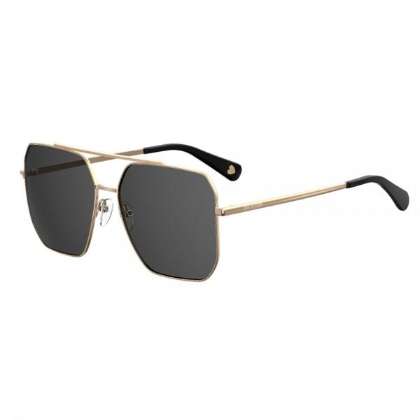 occhiali-da-sole-love-moschino-unisex-oro-lucido-lenti-nero-mol010-s-807-59-15-140