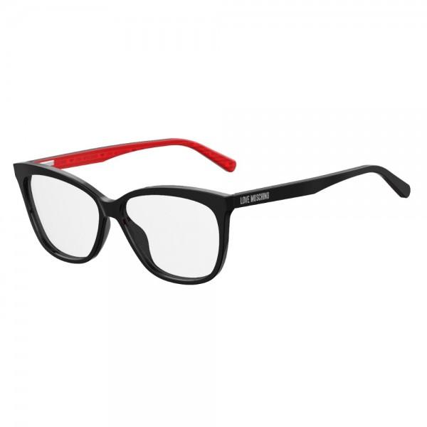 occhiali-da-vista-love-moschino-donna-black-mol506-807-56-13-140