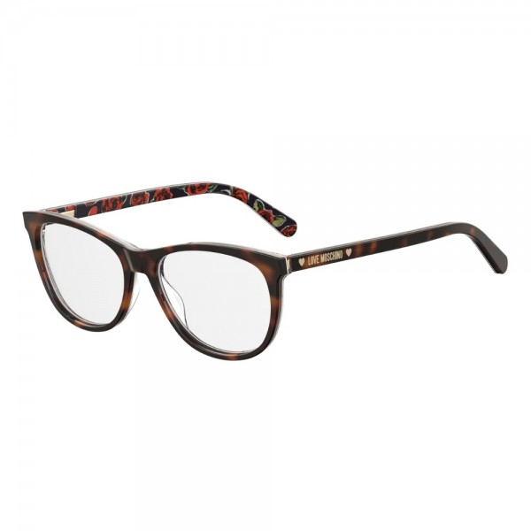 occhiali-da-vista-love-moschino-donna-havana-lucido-mol524-05l-53-16-145