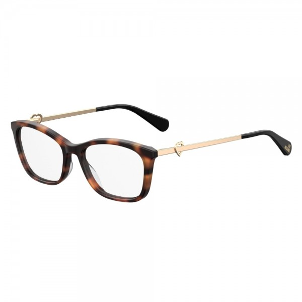 occhiali-da-vista-love-moschino-donna-havana-mol528-05l-52-17-145