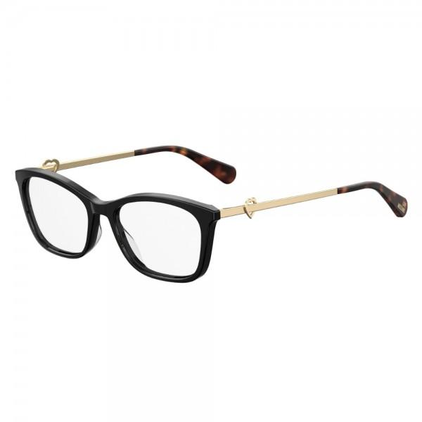 occhiali-da-vista-love-moschino-donna-black-mol528-807-52-17-145