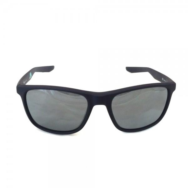nike-sb-ev-0921-400-416-57-19-matt-black-01