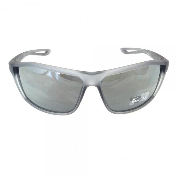 nike-intersect-ev-1010-014-416-70-13-matt-grey-01