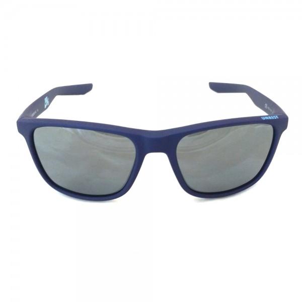 nike-sb-ev-0922-se-400-57-19-matt-blue-01