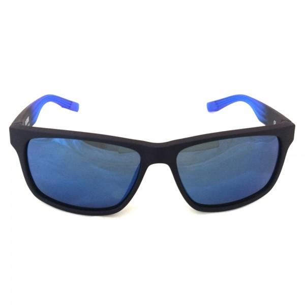 nike-cruiser-ev-0832-001-005-59-16-matt-black-blue-01