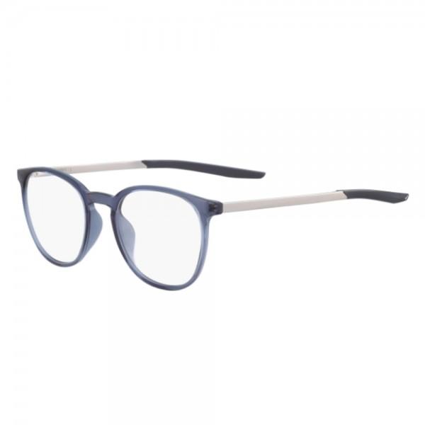 occhiali-da-vista-nike-7280-422-50-20-145-unisex-blue
