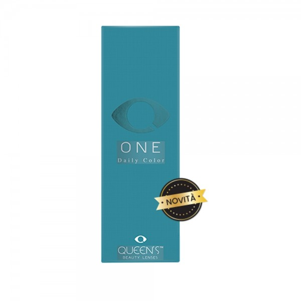 lenti-a-contatto-colorate-giornaliere-queen-s-one-pack