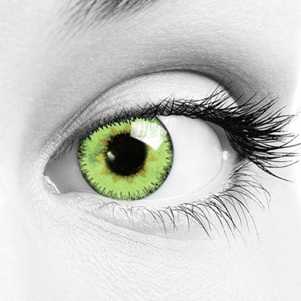 lenti-a-contatto-colorate-giornaliere-queen-s-one-green