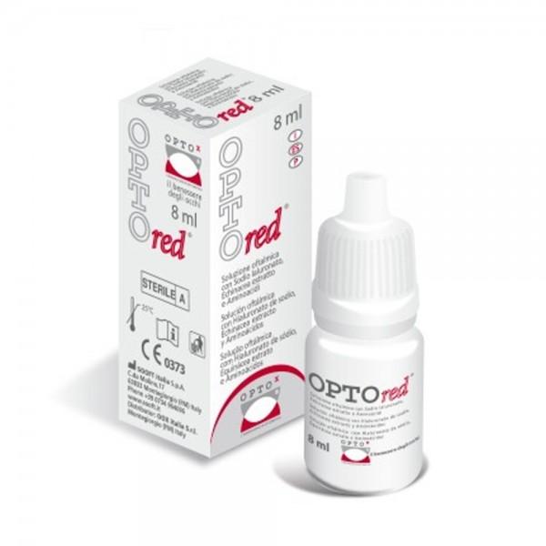 soluzione-oftalmica-optored-8-ml