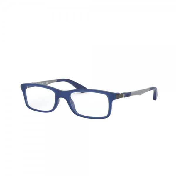 occhiali-da-vista-ray-ban-junior-unisex-blue-ory1588-3655-47-16-125