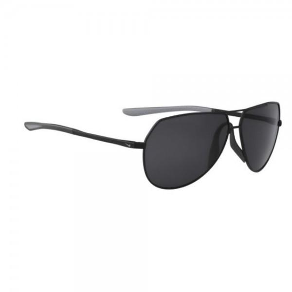 occhiali-da-sole-nike-outrider-unisex-black-lenti-grey-ev1084-001-62-12-140