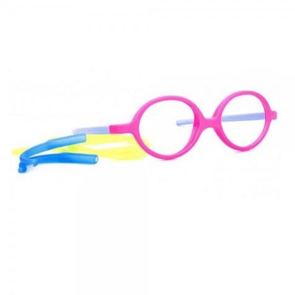 occhiali-da-vista-lookkino-piccino-03704-w214-40-13-01