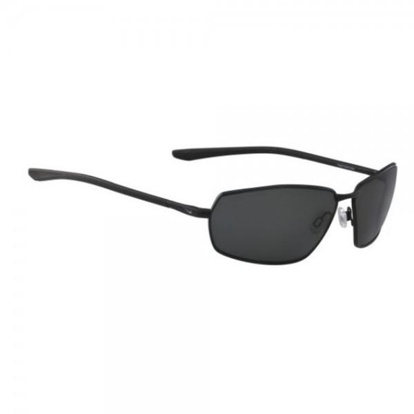 occhiali-da-sole-nike-pivot-eight-p-unisex-black-lenti-grey-polarized-ev1090-001-63-13-135