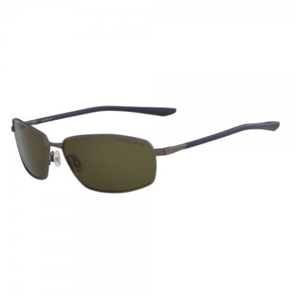 occhiali-da-sole-nike-pivot-six-e-unisex-satin-pewter-lenti-terrain-tint-ev1092-043-62-14-135