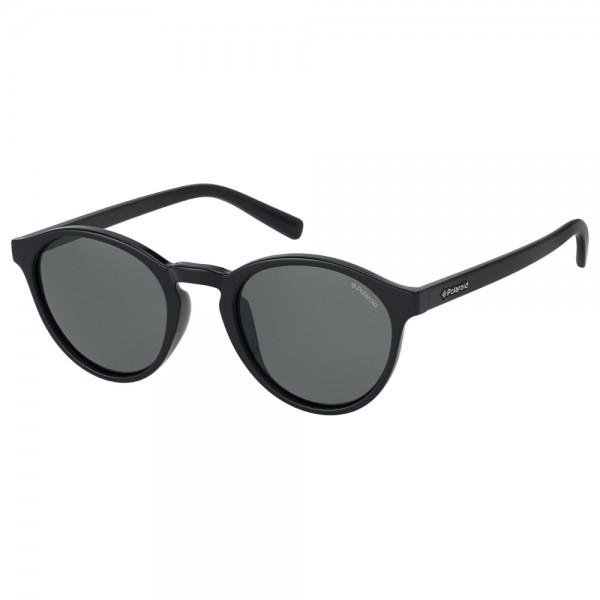 occhiali-da-sole-polaroid-pdl1013-d28-y2-50-22-150-unisex-nero-lucido-lenti-grigio-polarizzato