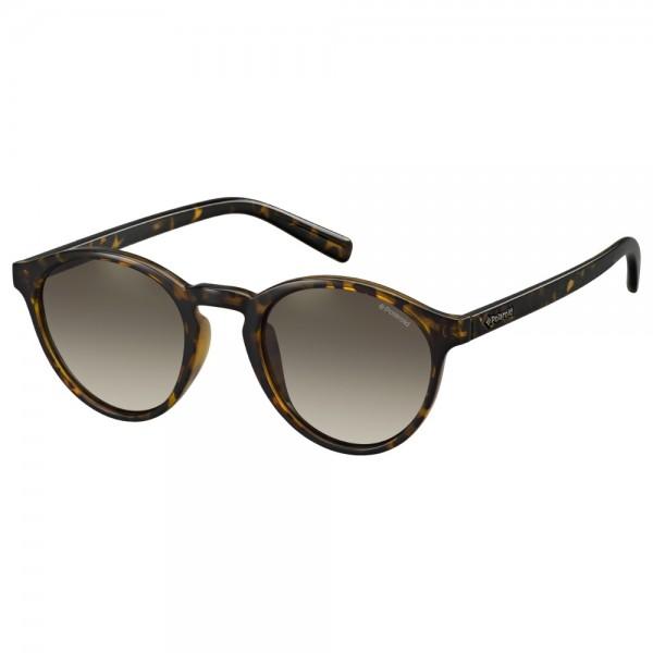 occhiali-da-sole-polaroid-pdl1013-v08-94-50-22-150-unisex-havana-lenti-marrone-gradient-polarizzato