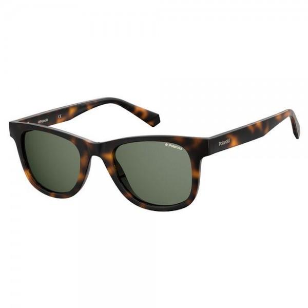 occhiali-da-sole-polaroid-pld1016-086-50-22-150-unisex-dark-avana-lenti-verde-polarizzato