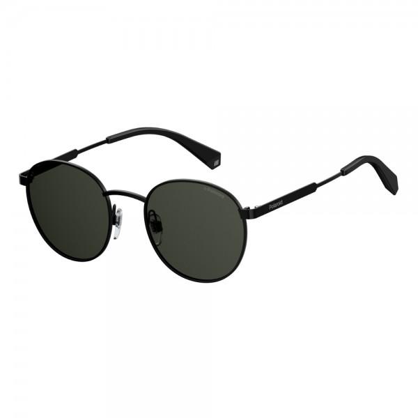 occhiali-da-sole-polaroid-unisex-nero-lenti-grigio-polarizzato-pld2053-807-m9-51-20-145