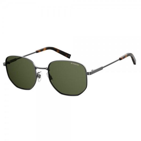 occhiali-da-sole-polaroid-pld2081-kj1-51-19-145-unisex-rutenio-lenti-green-polarizzato