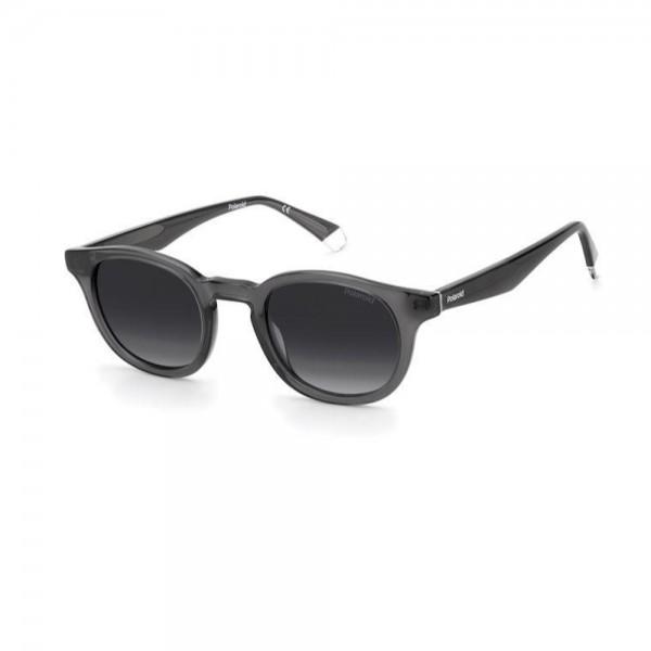 occhiali-da-sole-polaroid-pld2103-s-x-kb7-49-24-150-unisex-grigio-lenti-grey-gradient-polarizzato