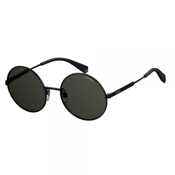 occhiali-da-sole-polaroid-pld4052-807-55-20-145-donna-black-lenti-grigio-polarizzato