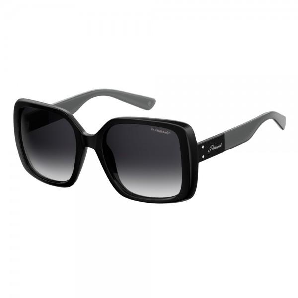occhiali-da-sole-polaroid-pdl4072-807-55-20-140-donna-nero-lenti-grigio-sfumato-polarizzato