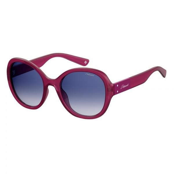 occhiali-da-sole-polaroid-pdl4073-lhf-55-21-140-donna-bordeaux-opal-totale-lenti-blu-gradient-polarizzato