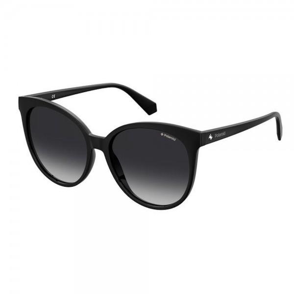 occhiali-da-sole-polaroid-pld4086-807-57-17-140-donna-black-lenti-grey-gradient-polarizzato